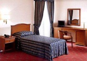 Гостиничная мебель TIFFANY