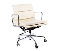 Soft Pad Office Chair EA 217 �������� ����