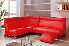 Мягкая мебель Ва-Банк