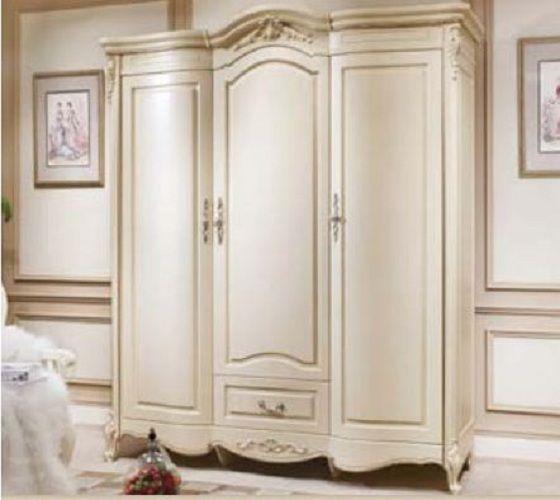 "Шкаф ""Милано"" MK-1835-IV, 3-дверный"