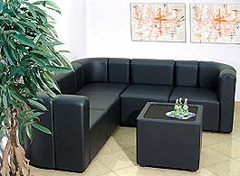 Мягкая мебель Юнона