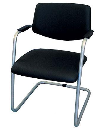 Кресло  посетителя Now-14