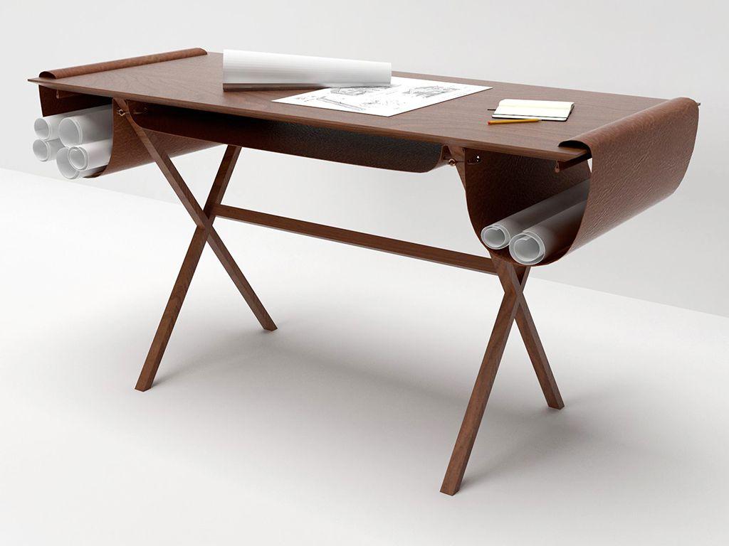 Письменный стол Oscar