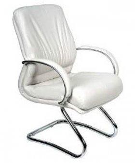 Кресло  посетителя CH 445