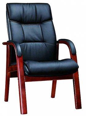 Кресло  посетителя Imperia Visitor