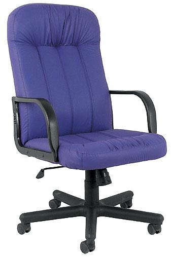 Кресло  руководителя TOLDO