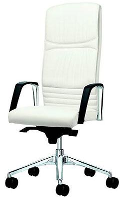 Кресло  руководителя KARMA