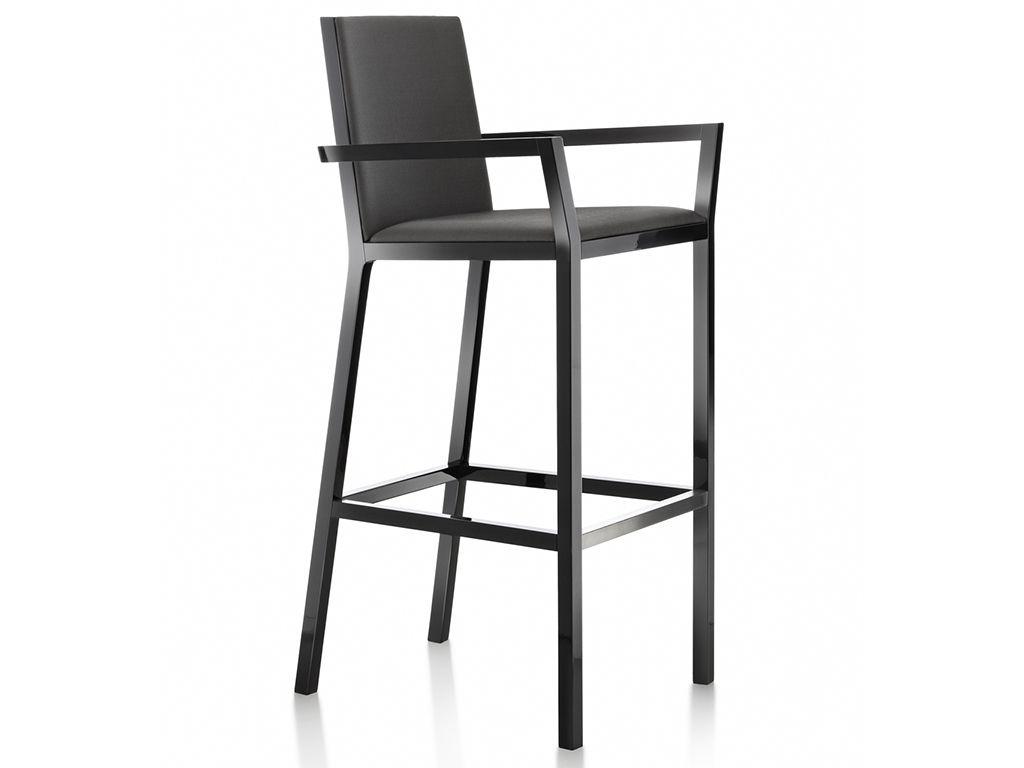 Барный стул Basicwood