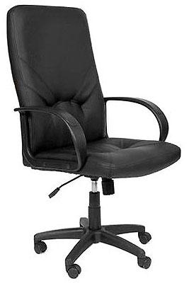 Кресло  руководителя KOMO