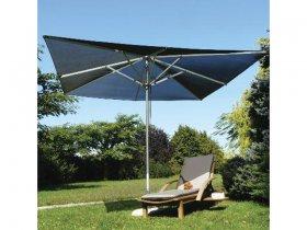 Зонт квадратный pool