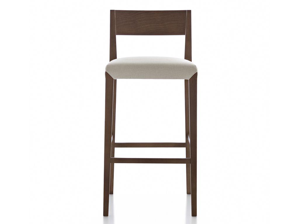 Барный стул Eos