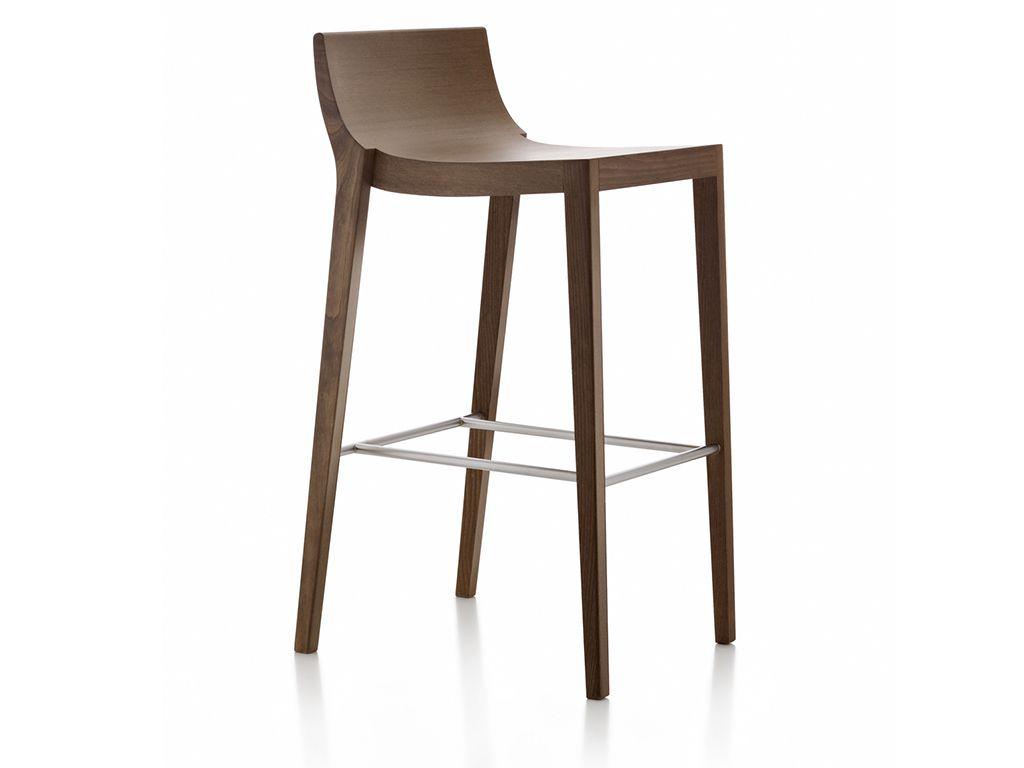 Барный стул Moka