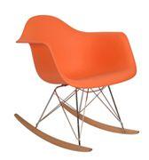 RAR Rocking Chair оранжевый