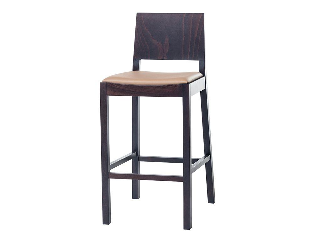 Барный стул Lyon