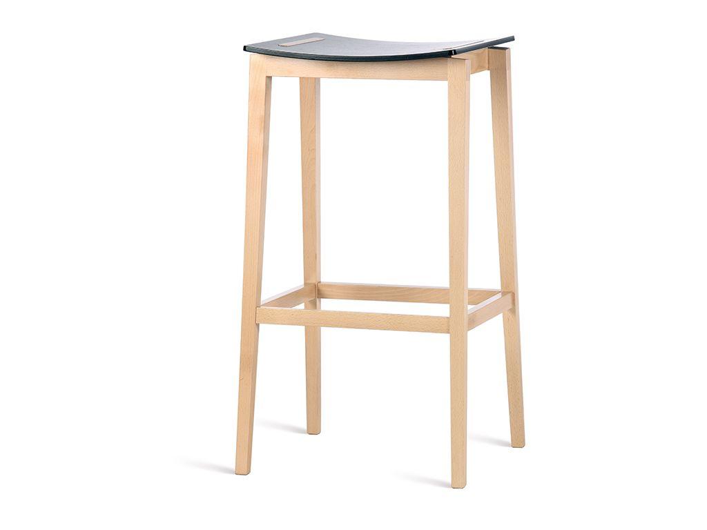 Барный стул Stokholm