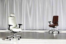 Офисные стулья Edsbyn