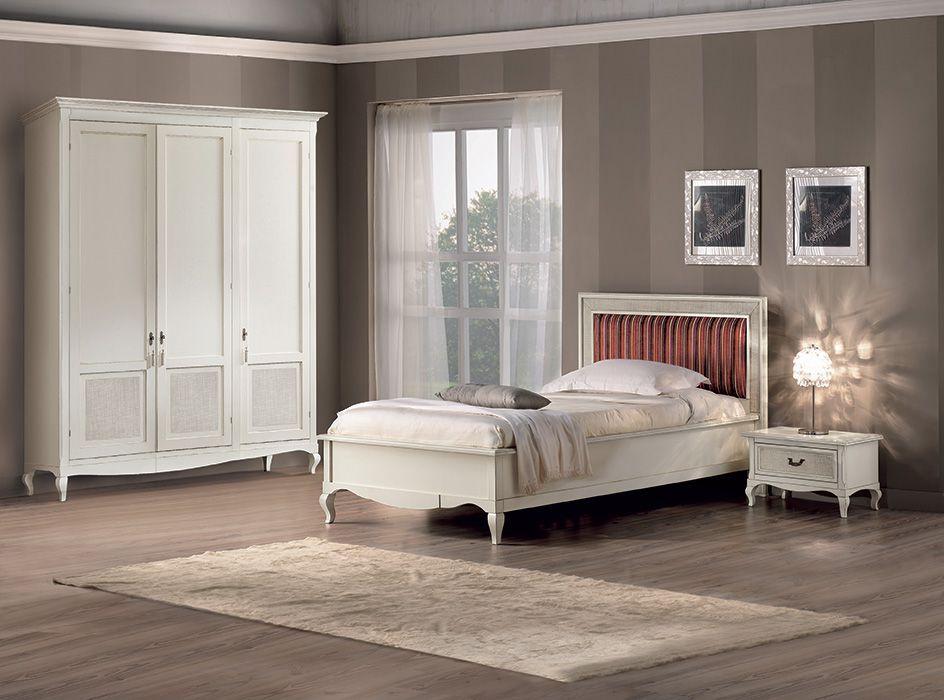 Спальня Genova