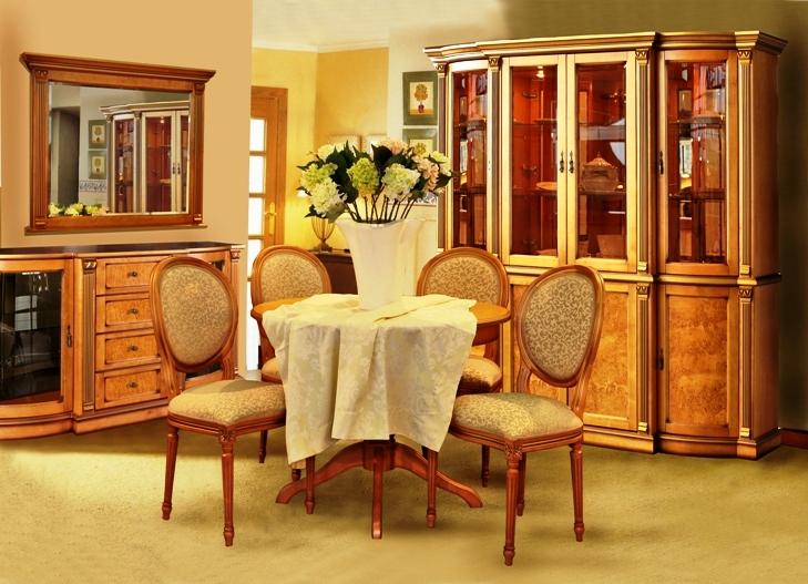 Белорусская мебель в минске каталог