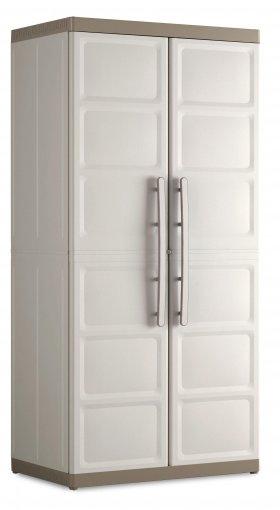 Пластиковый шкаф KIS Excellence XL Utility Cabinet