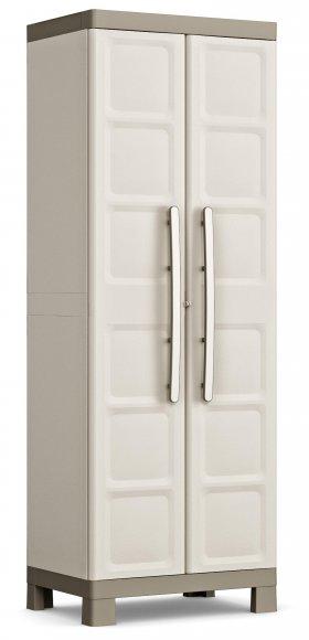 Пластиковый шкаф KIS Excellence Utility Cabinet