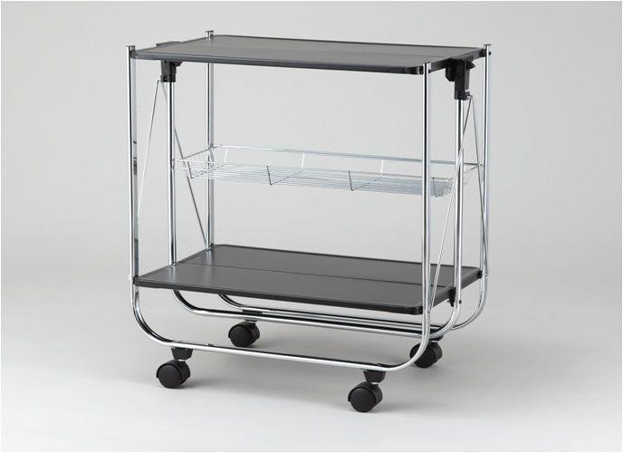 Сервировочный столик SC-5119 складной