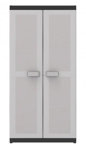 Пластиковый шкаф KIS Logico Utility Cabinet XL