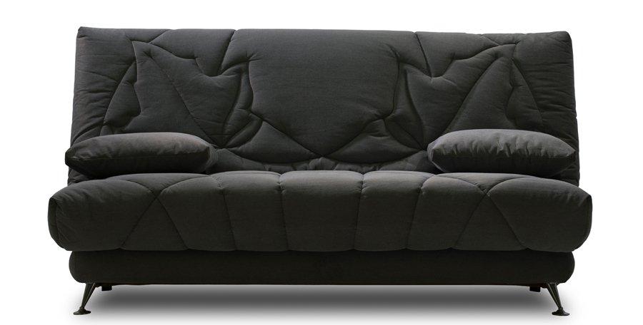Диван-кровать Сентябрь