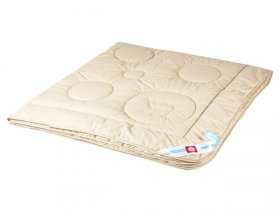 Одеяло стеганое 1500х2000 мм