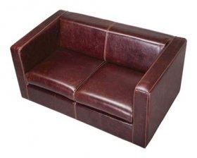 Комплект мягкой мебели для офиса Амбра