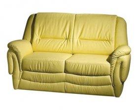 Комплект мягкой мебели для офиса Вавилон