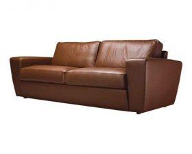 Комплект мягкой мебели для офиса Кёльн