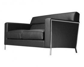 Комплект мягкой мебели для офиса Эммаус