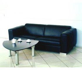 Офисный диван Brava