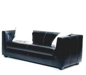 Офисный диван Napoleon