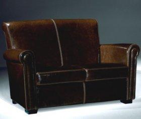 Офисный диван Sirio