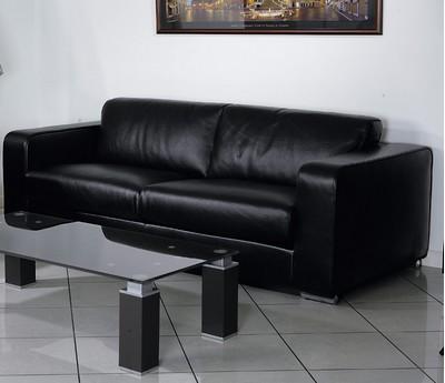 Офисный диван Dixon
