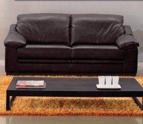 Офисный диван Mariana