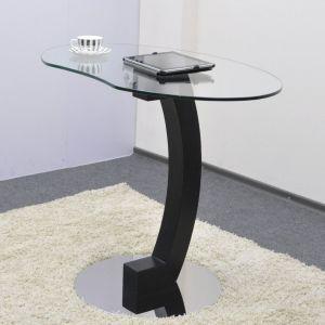 Компьютерные столы:Столы для ноутбука:Столик для ноутбука V-950