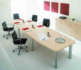 Столы для переговоров Sigma