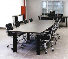 Столы для переговоров Tao