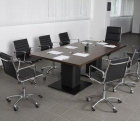 Столы для переговоров Ego