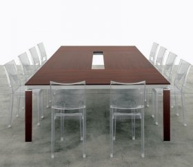Столы для переговоров HaN