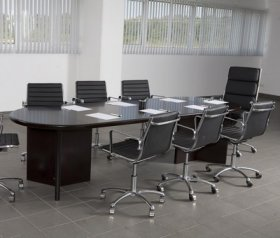 Столы для переговоров Selecta