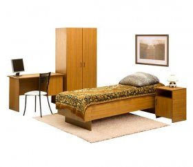 Мебель для общежития