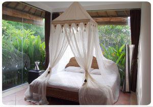 Мебель для спальни:Балдахины:Балдахин Nega