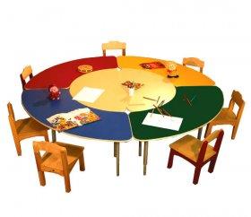 Мебель: все для детского сада