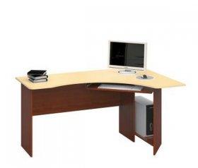 Компьютерный стол Астерикс СБ-504