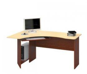 Компьютерный стол Астерикс СБ-524