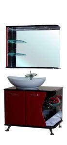 Комплект для ванной Bellezza Рио-70