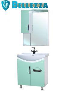 Комплект для ванной Bellezza Лагуна-65